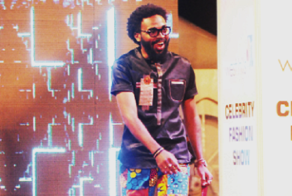 west hills mall fashion show ghana (4)