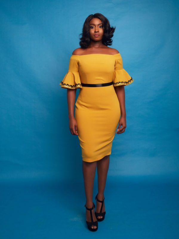 dt-clothings-fete-collection-fashionghana-1