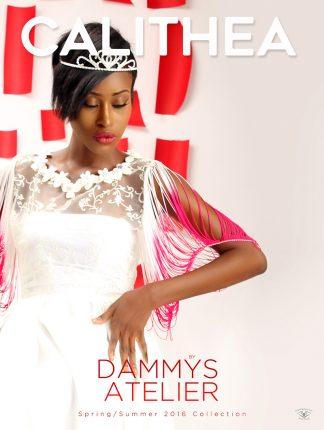 damilola-calithea-lookbook-1