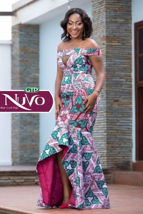 gtp nuvo collection (1)