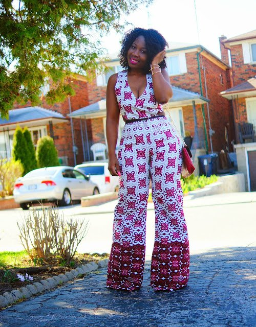 print-jumpsuits-fashionghana-african-fashion-1