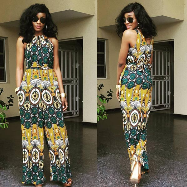 print-jumpsuits-fashionghana-african-fashion-2