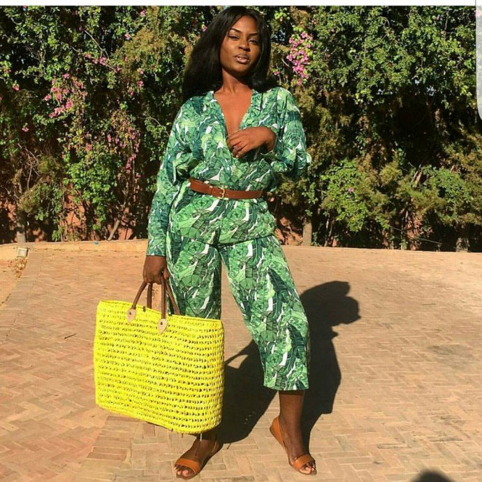 print-jumpsuits-fashionghana-african-fashion-4