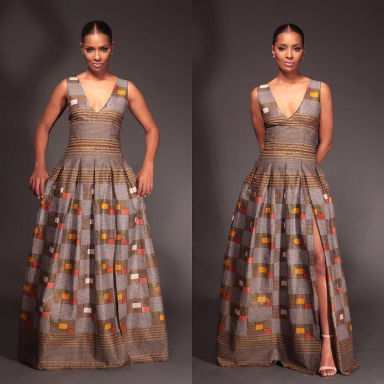 slit-skirt-african-fashion-1