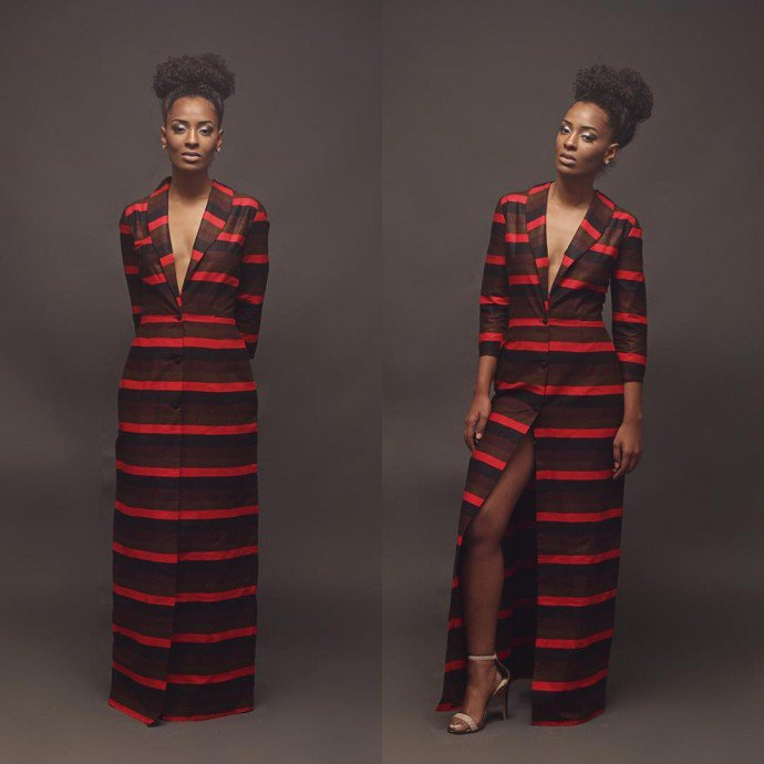 slit-skirt-african-fashion-3