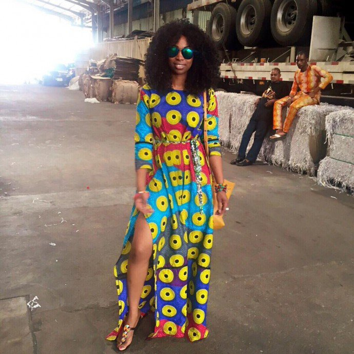 slit-skirt-african-fashion-4