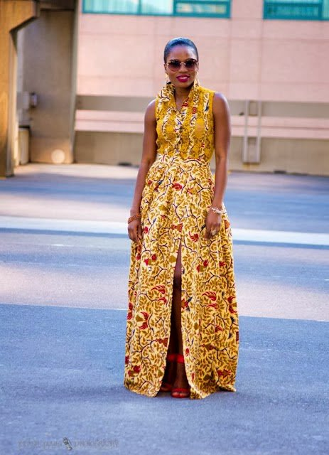 slit-skirt-african-fashion-8