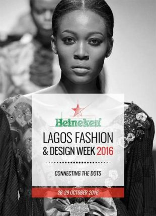 Lagos Fashion & Design Week 2016 @ Federal Palace Hotel | Lagos | Nigeria