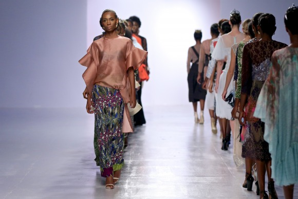 odio-mimonet-lagos-fashion-and-design-week-2016-african-fashion-27