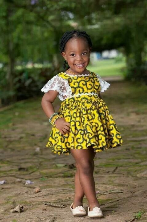 aso-ebi-styles-for-kids-2016-madivas