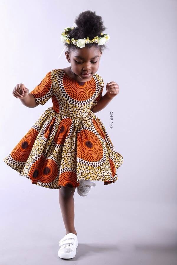 aso-ebi-styles-for-kids-2016-madivas-1