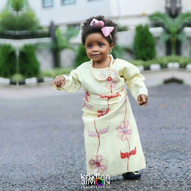 aso-ebi-styles-for-kids-2016-madivas-3