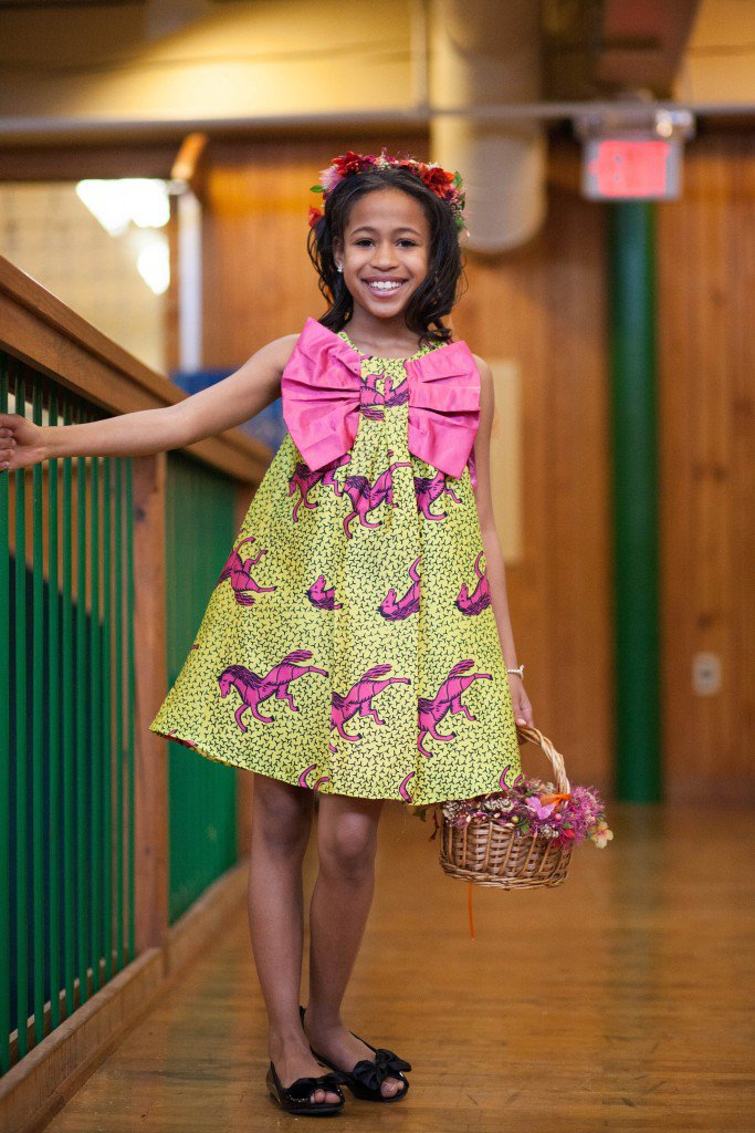 aso-ebi-styles-for-kids-2016-madivas-5-683x1024