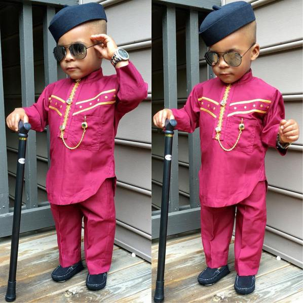aso-ebi-styles-for-kids-2016-madivas-6