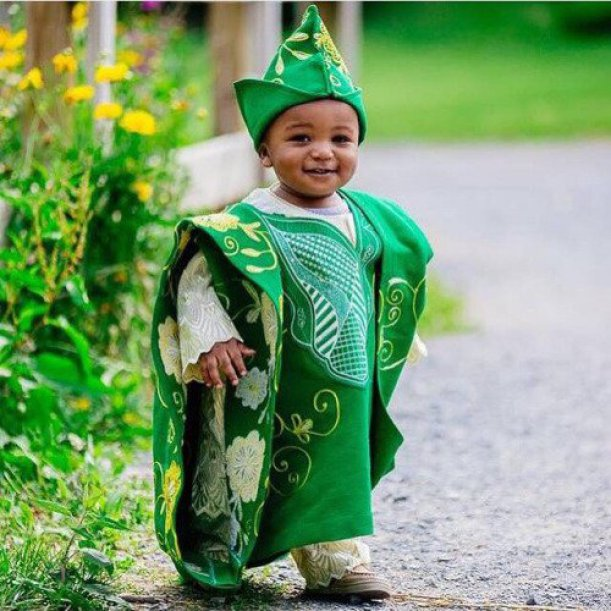 aso-ebi-styles-for-kids-2016-madivas-7