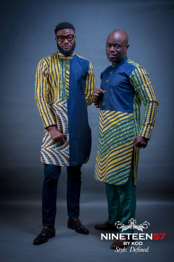 kod-1957-look-book-fashionghana-african-fashion-9