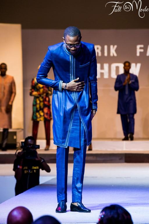 dioum-bathj-afrik-fashion-show-11-8