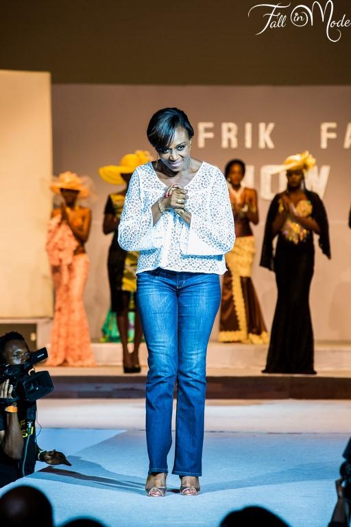 emma-style-afrik-fashion-show-11-9