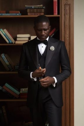 taryor-gabriels-look-book-fashionghana-16