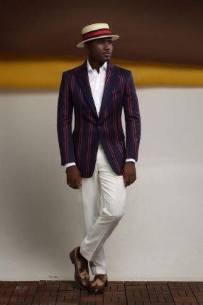 taryor-gabriels-look-book-fashionghana-5