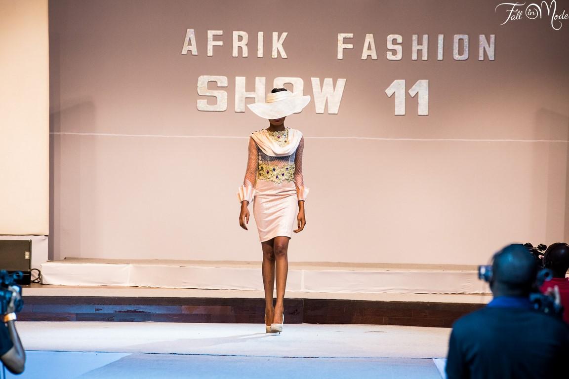tra-dieudonne-afrik-fashion-show-11-1