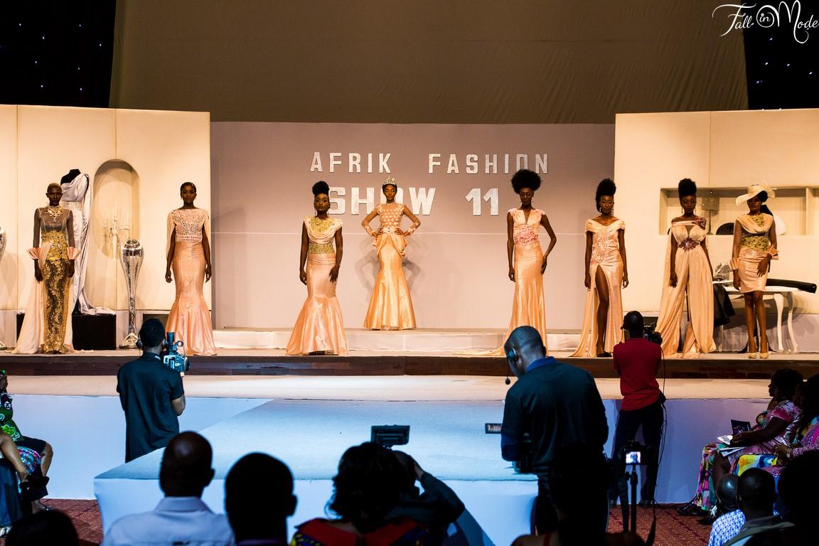 tra-dieudonne-afrik-fashion-show-11-12