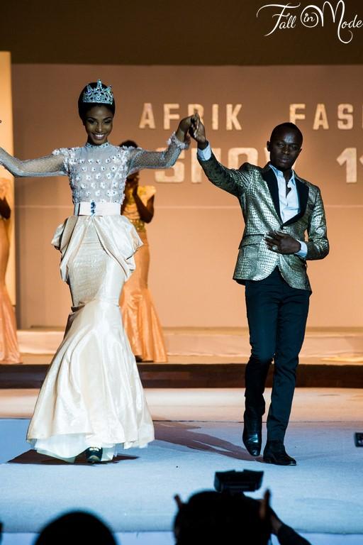 tra-dieudonne-afrik-fashion-show-11-13