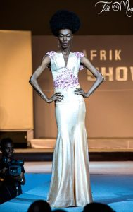 See All Designs And Designers From Afrik Fashion Show 11 In Cote d'Ivoire