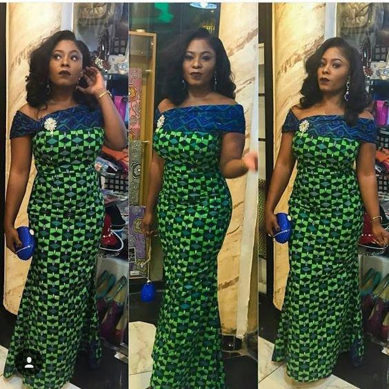 african-fashion-styles-church-african-women-2 – FashionGHANA