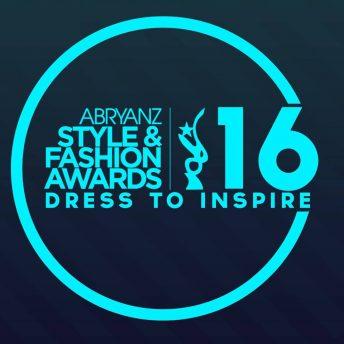 Uganda: Abryanz Style & Fashion Awards 2016 @ Kampala Serena Hotel | Kampala | Central Region | Uganda