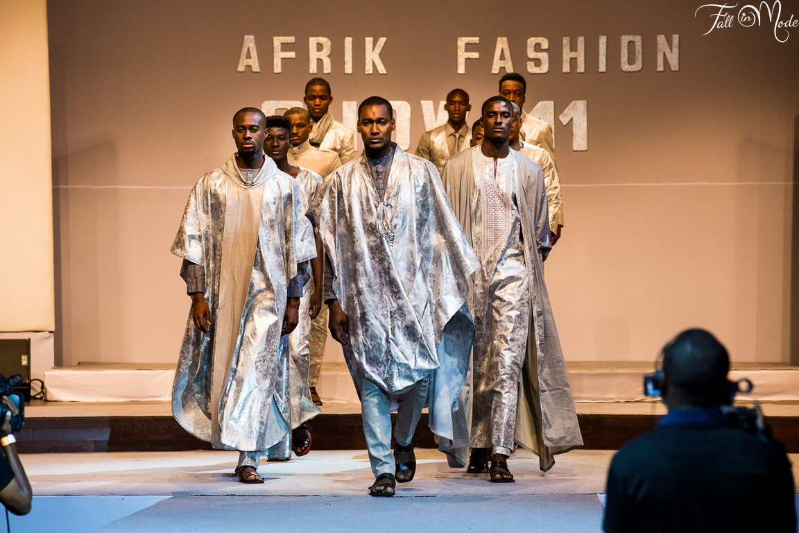 barros-coulibaly-afrik-fashion-show-11-1