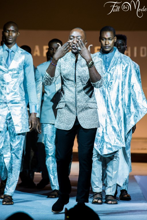 barros-coulibaly-afrik-fashion-show-11-13
