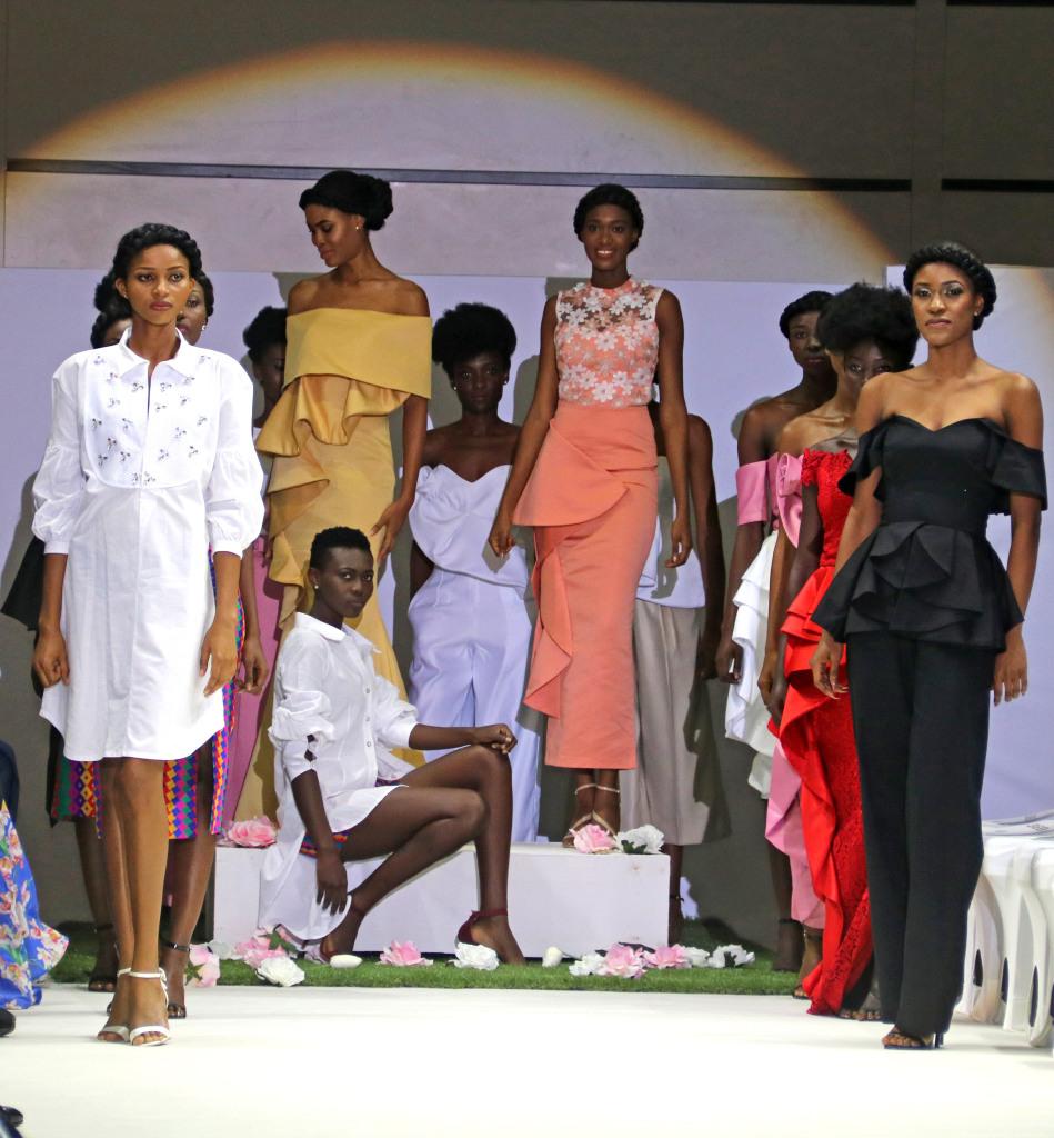 bello-edu-ghana-fashion-and-design-week-2016-16