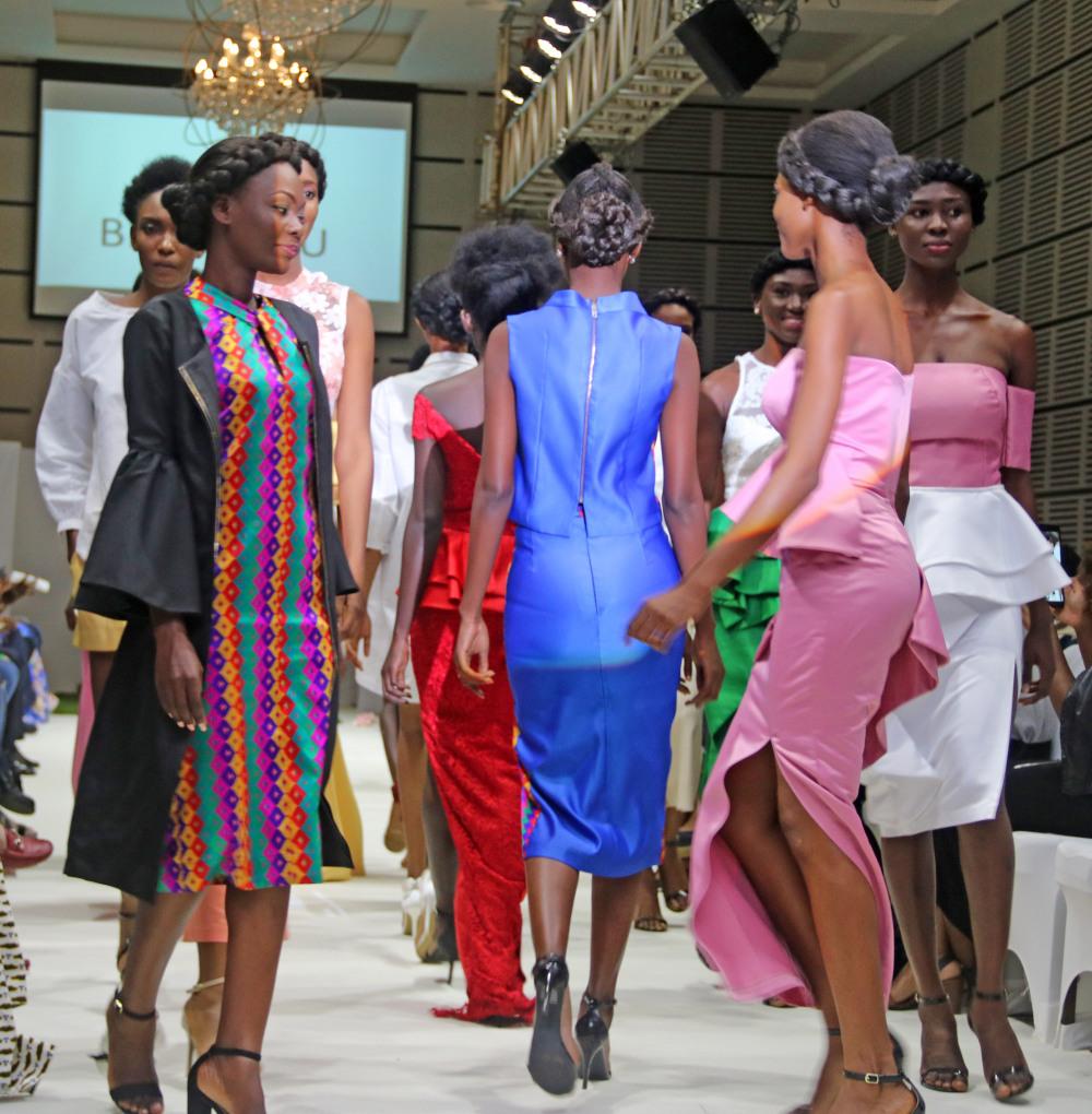 bello-edu-ghana-fashion-and-design-week-2016-18