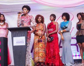 Fashion Award Nights In Ghana And Their Declining Worth & Reputation