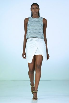 forever-new-windhoek-fashion-week-2016-2