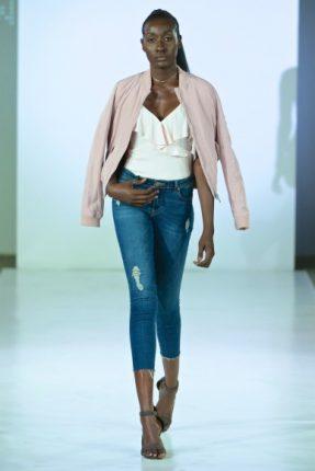forever-new-windhoek-fashion-week-2016-5