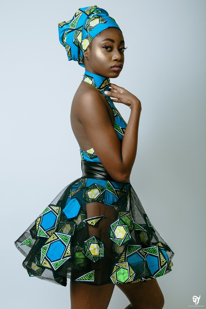 igho-colection-by-ofuure-fashionghana-9