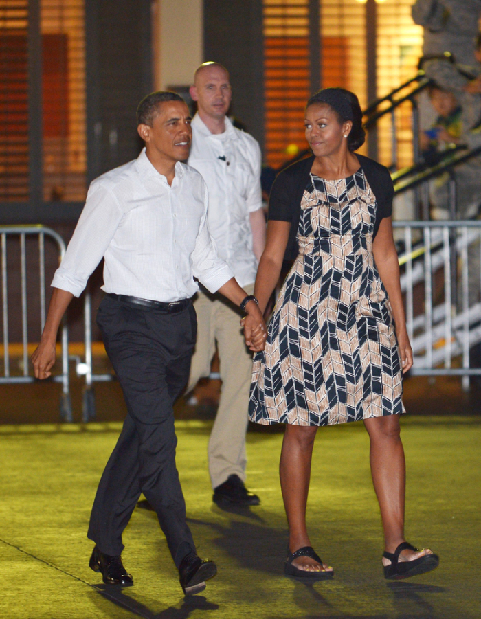 michelle7-target-dress-from-hawaii