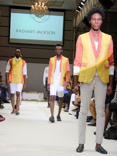 radient-jackson-ghana-fashion-and-design-week-2016-9