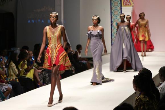 beryl-couture-swahili-fashion-week-2016-fashionghana-12