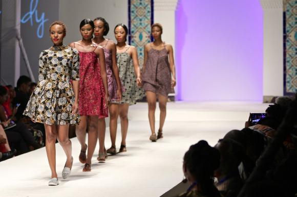 bijoux-trendy-swahili-fashion-week-2016-fashionghana-14