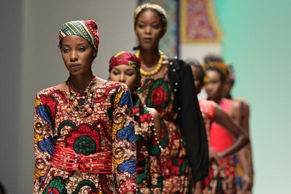 bonuzi-swahili-fashion-week-2016-fashionghana-12