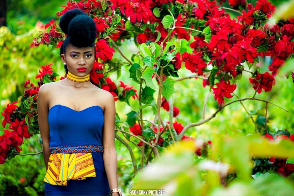 cynthia-ngala-for-nkafu4