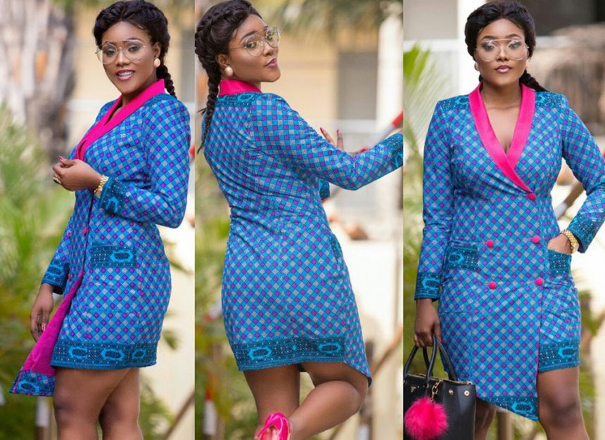 Ghana Fashion Designers Directory