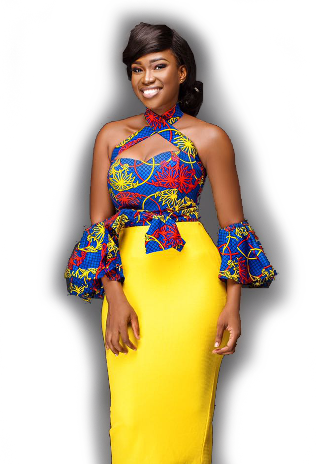 1939381fd83c6 African Fashion Online Boutique   Store – FashionGHANA.com  100% African  Fashion