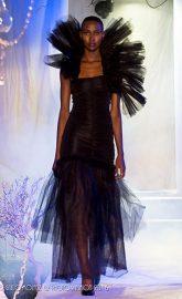 Genesis Uganda Fashion Show 2016; Momo Collection, Umuringa & Kai Divo Collection
