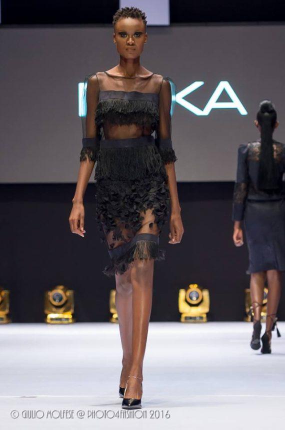 nfka abryanz fashion and lifestyle awards 2016 (3)
