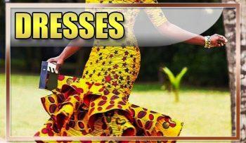 options tab dresses