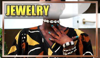 options tab jewelryw